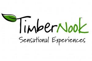 TimberNookLogo2019
