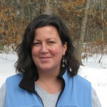 Michelle-Guthrie Durham Childcare director of operations
